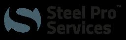 Steel Pro Services Logo