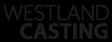 Westland Casting Logo